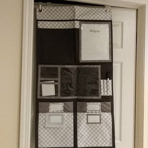 Thirty One Hang Up Home Organizer